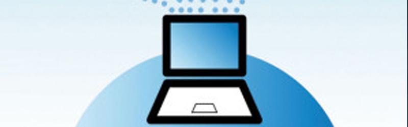 clouddesktop the ultimate CloudDesktop – Freedom from Your Desktop