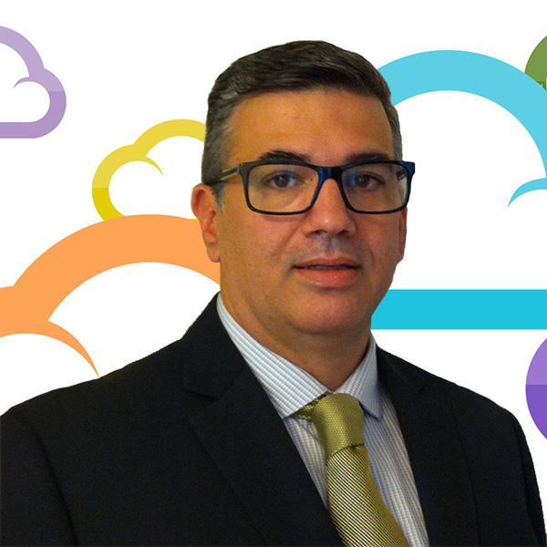 RapidScale Adds Telecom Veteran Eric Solomon
