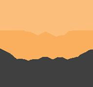 CloudDesktop Logo200