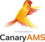 Canary AMS Logo