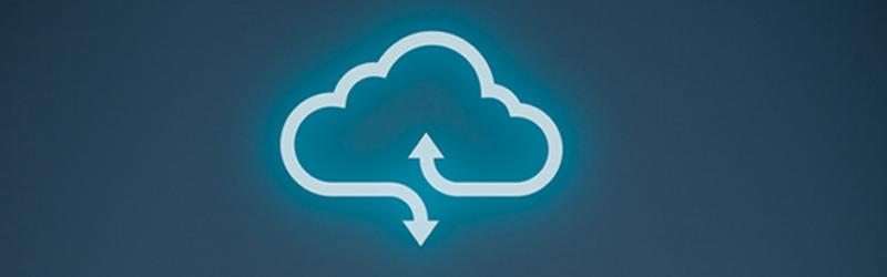 The Benefits of Cloud Storage RapidScale Cloud Blog
