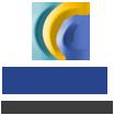 eZee Technosys Logo