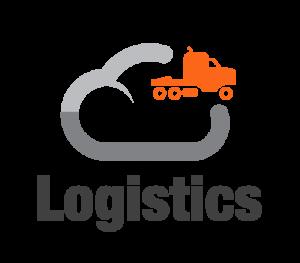 Cloud for Logistics RapidScale Managed Cloud Services for Businesses