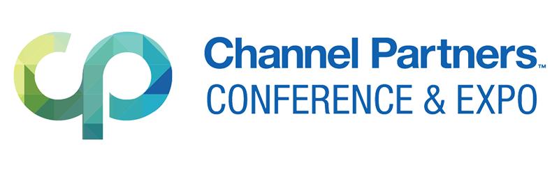 channel partners 2016
