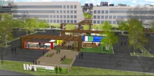 RapidScale Relocates Its Headquarters