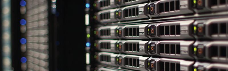 RapidScale Announces Move to NetApp All Flash FAS