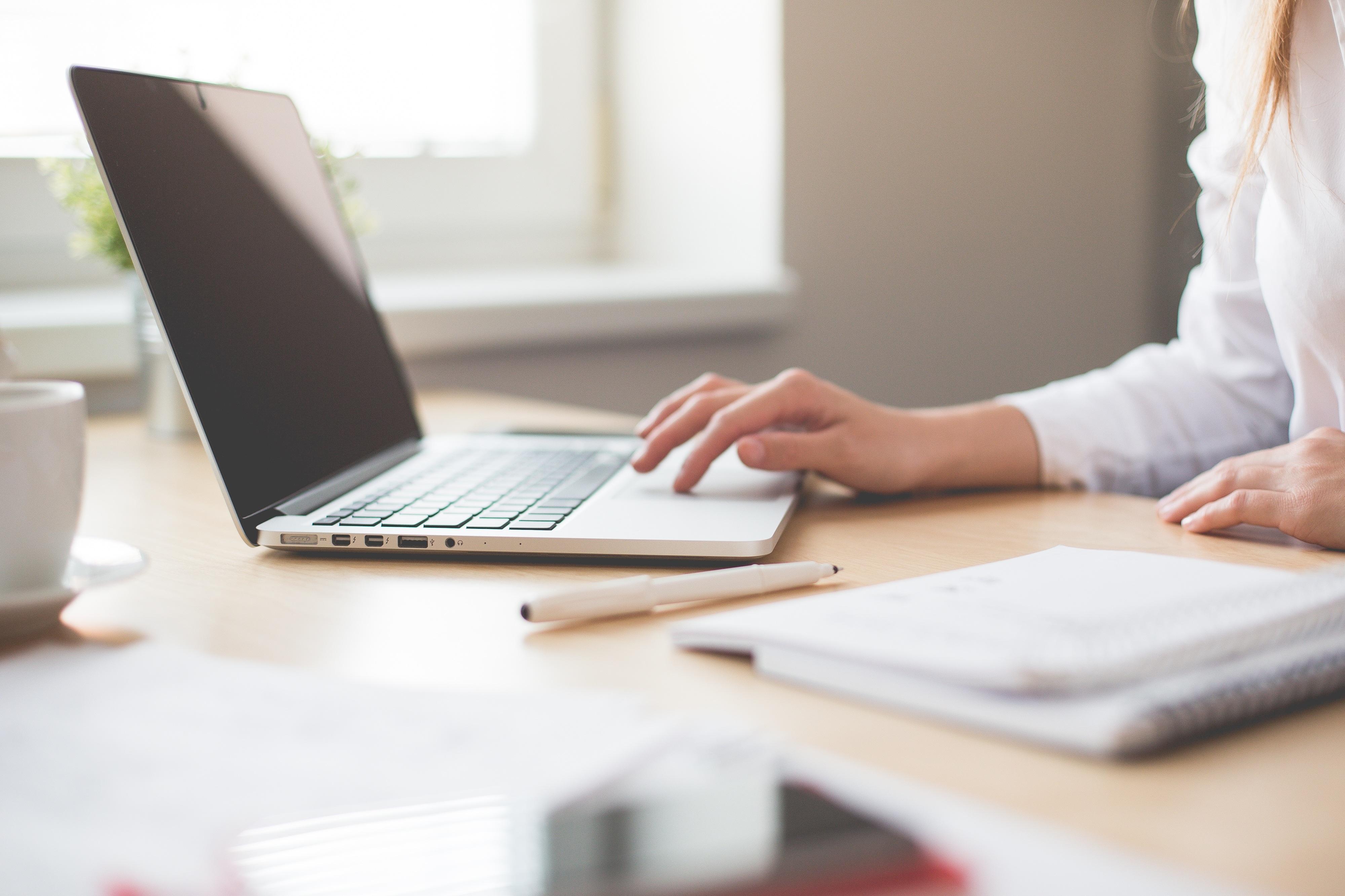 Managed Office 365 Header