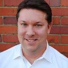 Brian Baker - RapidScale Sr. Cloud Solutions Consultant